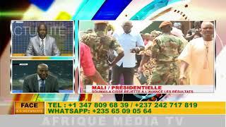 AFRIQUE / ÉLECTIONS : POURQUOI LES PARTIS D'OPPOSITION ACCUSENT TOUJOURS LE POUVOIR DE FRAUDE ?