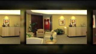 Executive Suite and Office Space for Rent in MIAMI, FL