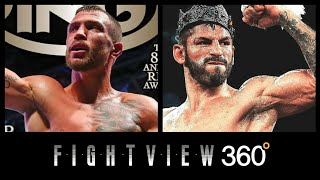 LOMA VS LINARES PREVIEW! HBO ESPN? NO OFFICIAL TALKS YET! TOP RANK GOLDEN BOY BEEF MAY STOP FIGHT?