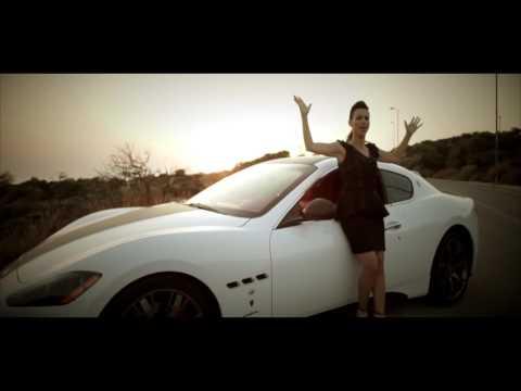 Γεωργία Ράππου - Θα Κάνω Τη Ζωή Μου - Official Video Clip