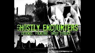 Journey To Dark Haunted Locations   Haunted History