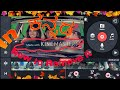 How to remove Watermark in Kinemaster app for free ಕೈನ್ಮಾಸ್ಟರ್ ಆಪ್ನಿಂದ ವಾಟರ್ ಮಾರ್ಕನ್ನು ತೆಗೆಯುವುದು