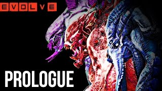 Baixar Evolve Gameplay Walkthrough - Prologue!! (PC 60fps 1080p HD)