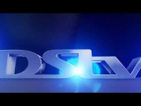 DSTV Ident Sizzle 15sec Feel Good (Oct 2015)