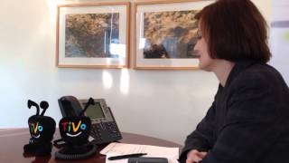 Cogeco TiVo® Service | A Call to an Enthusiastic Customer