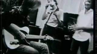 Tom Petty and the Heartbreakers - Behind The Music 4/5