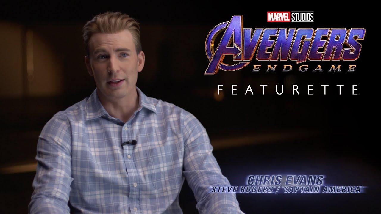 Avengers: Endgame - Everything you need to know | TechnoBuffalo
