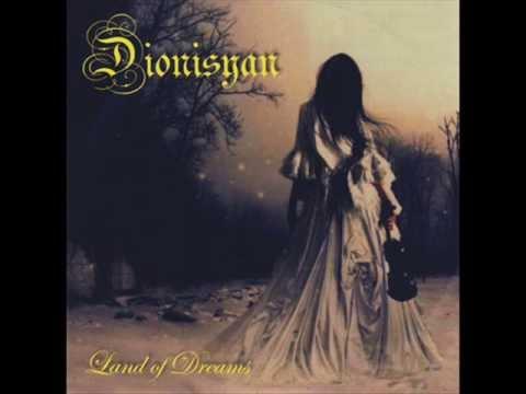 Dionisyan - Angel of Seduction