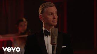 Max Raabe, Palast Orchester - Kleine Lügen (MTV Unplugged)