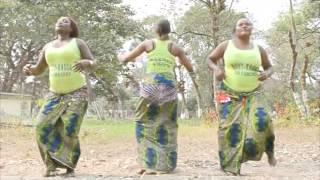 Ville natale Davy Kassa ft Exellent Mavimba - kingoli  by boss bouka