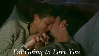 Chad and Abby: I'm Going to Love You
