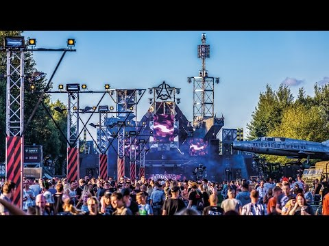 AIRFORCE Festival 2016 | Official aftermovie