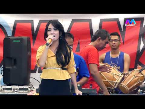 Download Lagu Edot Arisna - Tembang Tresno - Romansa Wes Tahu