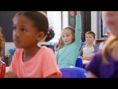 BenQ RP02 Series Education Interactive Flat Panel