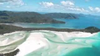 Mothmaker -- White Sand (Original Mix)