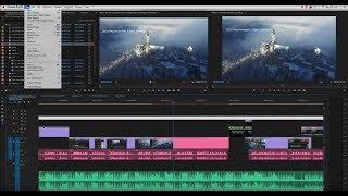 5 MORE Time-Saving Adobe Premiere Pro Productivity Tips and Tricks