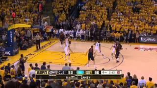 видео Баскетбол онлайн трансляции, матчи нба онлайн, прогнозы и ставки на баскетбольные матчи NBA