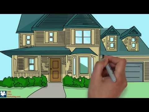 home security company Guyana