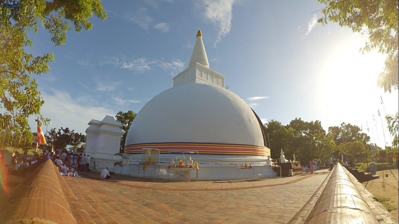 sri lanka tourism statistics 2015 pdf