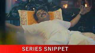 Hot Dream With Boudi   Mona Lisa   Dupur Thakurpo (দুপুর ঠাকুরপো) 2   Series Snippet    hoichoi