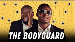 THE BODYGUARD  - Latest 2018 Nigerian Nollywood Drama Movie (20 min preview)