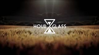 Cadmium - Ghost (Feat. Eli Raain) 1 Hour Loop