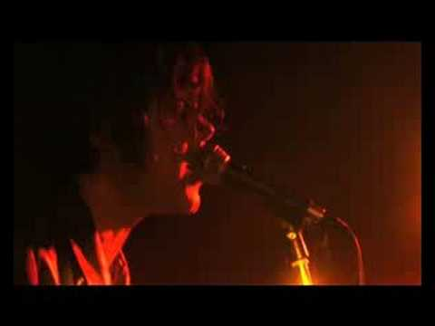 Humanzi-Out On A Wire (Scandinavian Video)