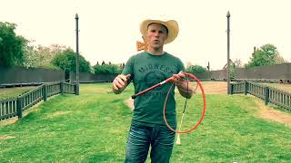 Whip Lesson Plan for Beginners