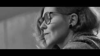 """FAM 2017 - Mostra de Curtas Mercosul - Trailer - """"Hospital da Memória"""""""