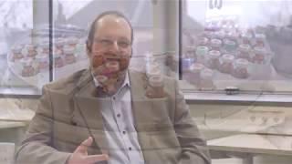 Krefeld 65.0 - #035 Jochen Guttmann - Deutsches Textilforschungszentrum Nord-West e.V. (DTNW)