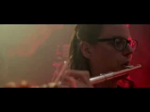 Maurice Ravel: Bolero - Charlotte Kinateder, flute, Klaus Jäckle, guitar
