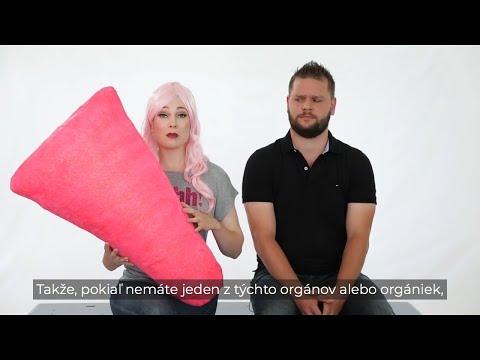Celeb Lesbičky Sex pásky
