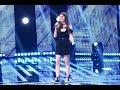 Bjork - It's Oh So Quiet. Vezi aici cum cântă Alexia Popescu, la X Factor!
