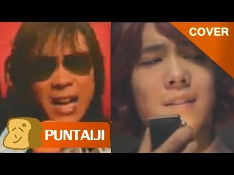 Love Love Love X เลี้ยงส่ง - F.T. Island X โซคูล (Thai Cover. เลี้ยงส่ง Love Love Love by Puntaiji)