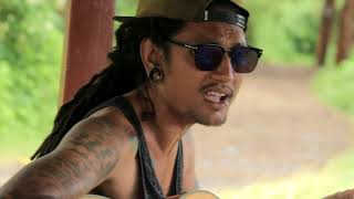 Download Mp3 East Island...new..//lagu Reggae Terbaru 2020