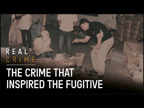 Drug Bandits Of Asia | The Use Of Crystal Meth In The Philippines | Real Crime