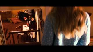 Милые кости - Trailer