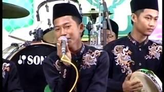 Pengajian Lucu Gus Miftah Pp Ora Aji di Mts MA Al Mukarrom Kauman Sumoroto Ponorogo