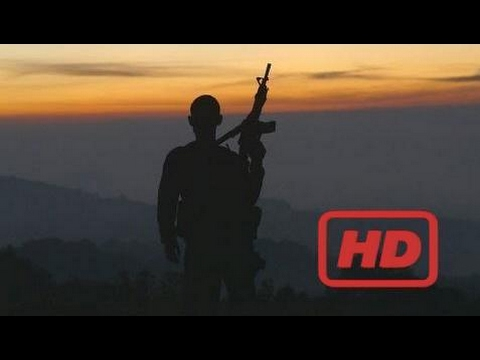 Popular Videos - Mexican Drug War & Documentary Movies hd :