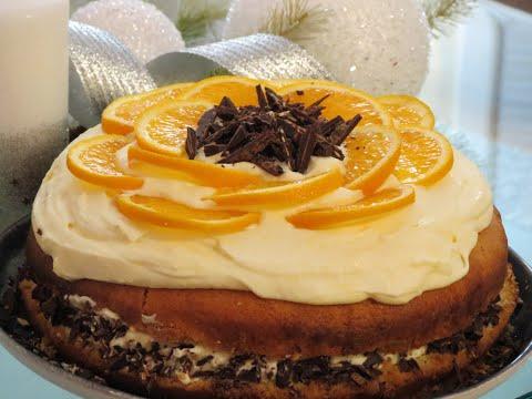 gâteau-à-l'orange-et-au-chocolat-/-orange-chocolate-cake