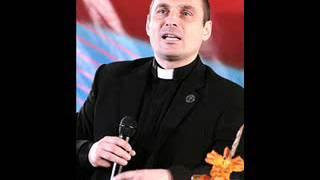 Дмитрий Савченко. Уроки Бога или ответственность и послушание Церкви.