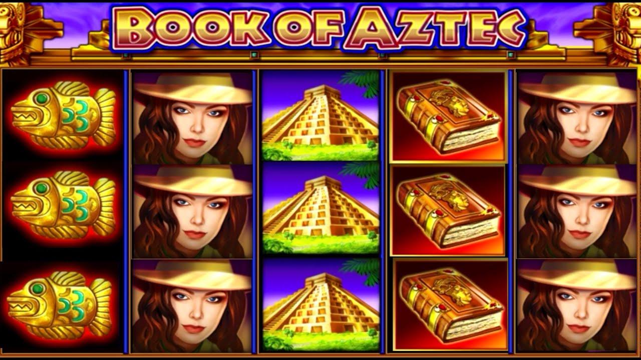 Kazino Igri Book