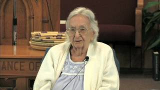 Video 97 old Women tells her story of life download MP3, 3GP, MP4, WEBM, AVI, FLV September 2017