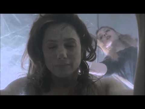 Perfect Sisters Drowning
