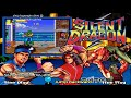 Best Preconfigured Hyperspin Complete Torrent MAME Multiple Arcade Machine Emulator