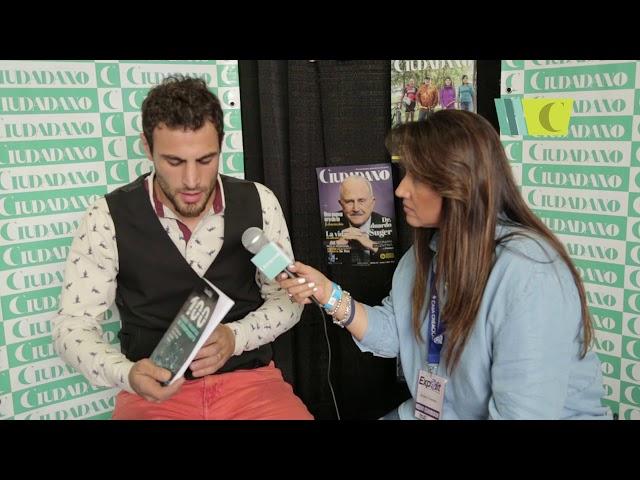 07 Entrevista Lucas Daldi Expolit 2017