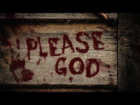 PLEASE GOD Dustin Koski | Scary Stories + Creepypastas | Chilling Tales for Dark Nights