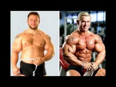 FREE DOWNLOAD The Blueprint 21 Day Total Body Transformation Book By Sean Nalewanyj Dips