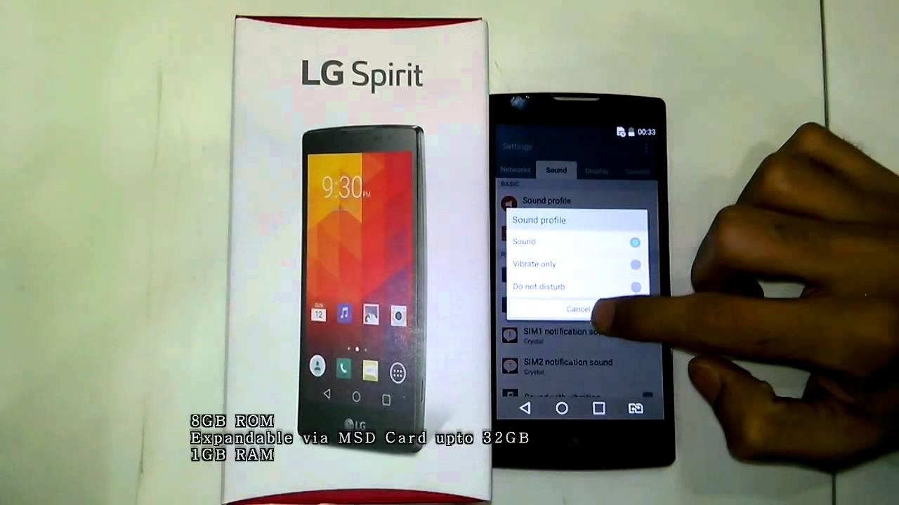 Купить смартфон lg spirit h420 в интернет-магазине bemobi. Лучшая цена на телефон лджи спирит н420 отзывы, обзор. Гарантия, доставка во все регионы украины!