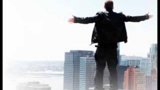 Eminem Recovery Choruses